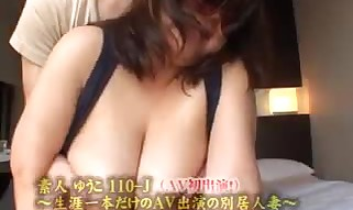 Asian BBW's in act - Asian hook-up movie